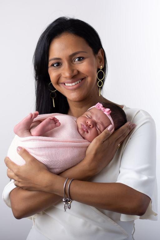 01  (11)Newborn-gabymelo-acompanhamento-gestante-casamento-fotobebê-studio-ubá-tocantins-rodeito-guidoval-fotografia01.jpg