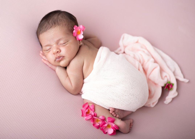 01  (7)Newborn-gabymelo-acompanhamento-gestante-casamento-fotobebê-studio-ubá-tocantins-rodeito-guidoval-fotografia01.jpg