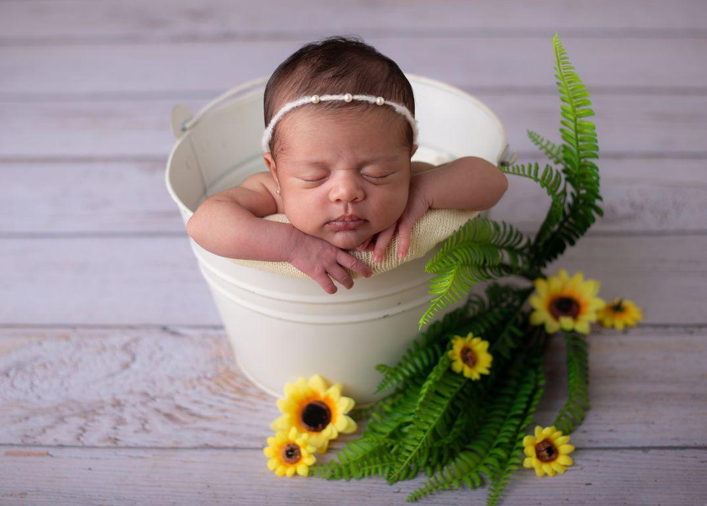 01  (3)Newborn-gabymelo-acompanhamento-gestante-casamento-fotobebê-studio-ubá-tocantins-rodeito-guidoval-fotografia01.jpg