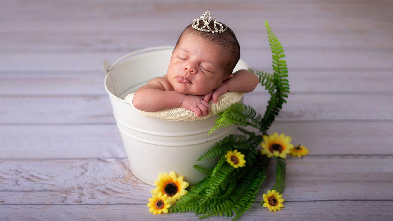 01  (2)Newborn-gabymelo-acompanhamento-gestante-casamento-fotobebê-studio-ubá-tocantins-rodeito-guidoval-fotografia01.jpg