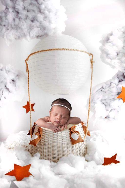 01  (1)Newborn-gabymelo-acompanhamento-gestante-casamento-fotobebê-studio-ubá-tocantins-rodeito-guidoval-fotografia01.jpg
