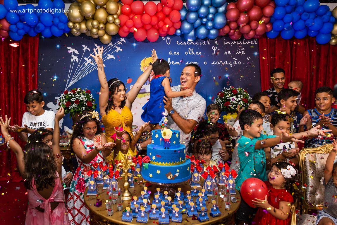 Newborn-gabymelo-acompanhamento-aniversários-batizados-gestante-casamento-fotobebê-studio-ubá-tocantins-rodeito-guidoval-fotografia01 (11).jpg