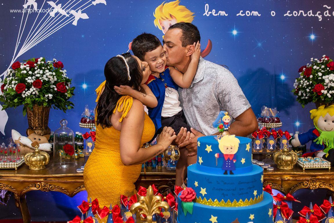 Newborn-gabymelo-acompanhamento-aniversários-batizados-gestante-casamento-fotobebê-studio-ubá-tocantins-rodeito-guidoval-fotografia01 (4).jpg