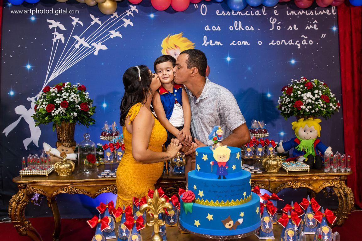 Newborn-gabymelo-acompanhamento-aniversários-batizados-gestante-casamento-fotobebê-studio-ubá-tocantins-rodeito-guidoval-fotografia01 (3).jpg