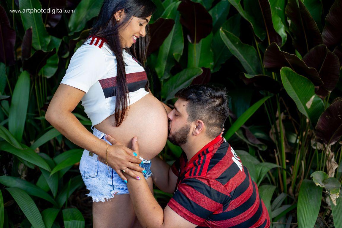 Newborn-gabymelo-acompanhamento-aniversários-batizados-gestante-casamento-fotobebê-studio-ubá-tocantins-rodeito-guidoval-fotografia01 (12).jpg