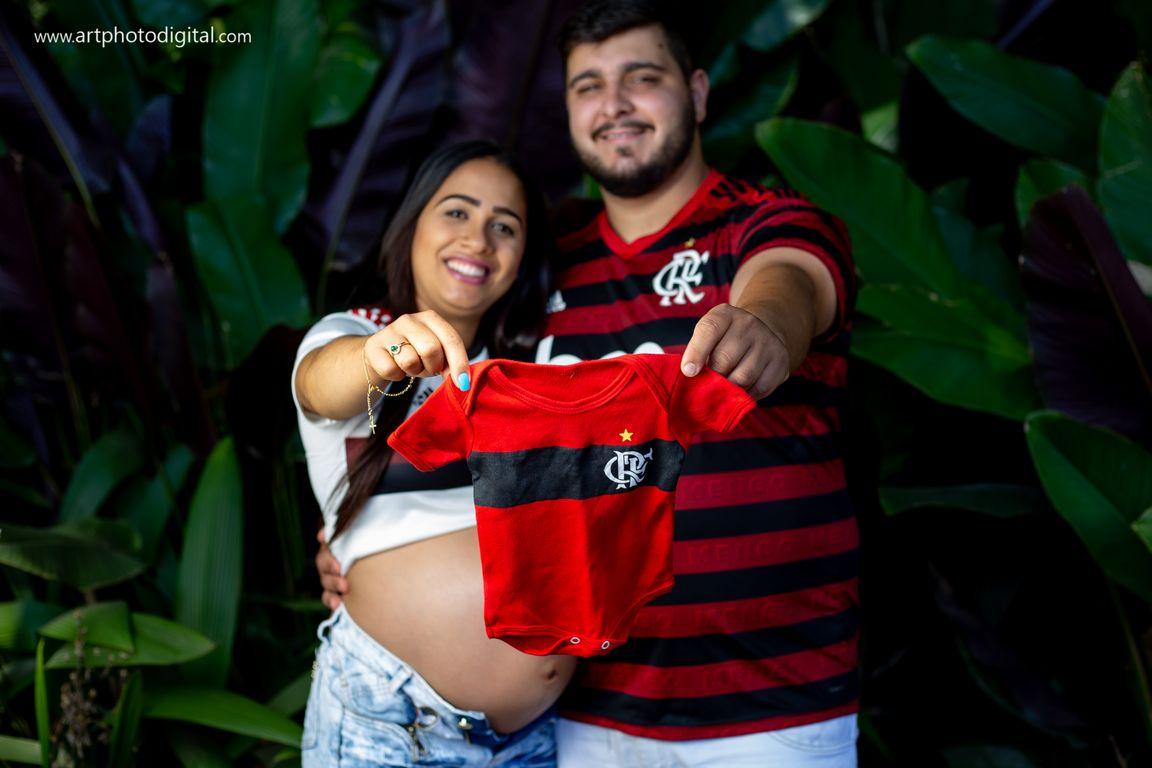 Newborn-gabymelo-acompanhamento-aniversários-batizados-gestante-casamento-fotobebê-studio-ubá-tocantins-rodeito-guidoval-fotografia01 (10).jpg
