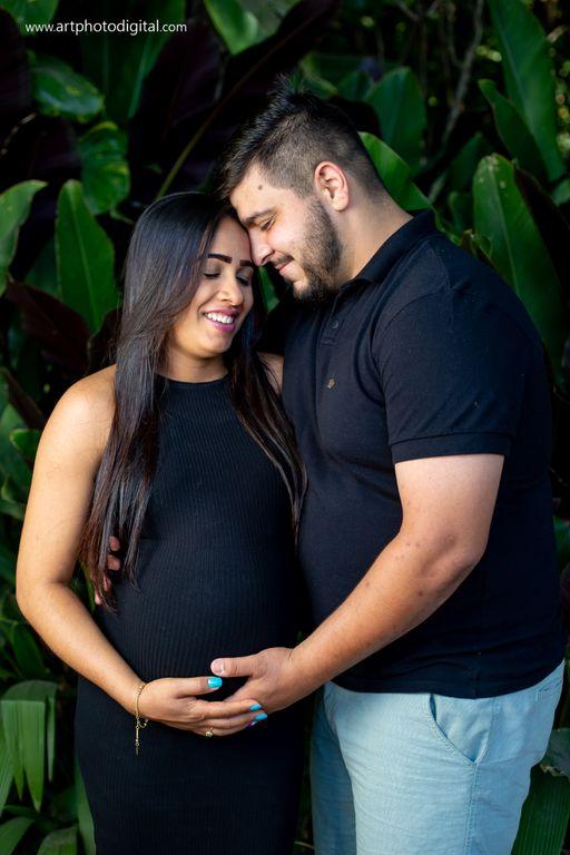 Newborn-gabymelo-acompanhamento-aniversários-batizados-gestante-casamento-fotobebê-studio-ubá-tocantins-rodeito-guidoval-fotografia01 (5).jpg