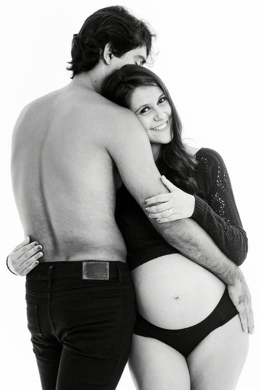 Ensaio-gestante-studio-ubá-pirauba-senador-divinesia-tocantins-foto de gravida-artphoto art foto joao luiz gaby melo mello (5) - Copia.JPG