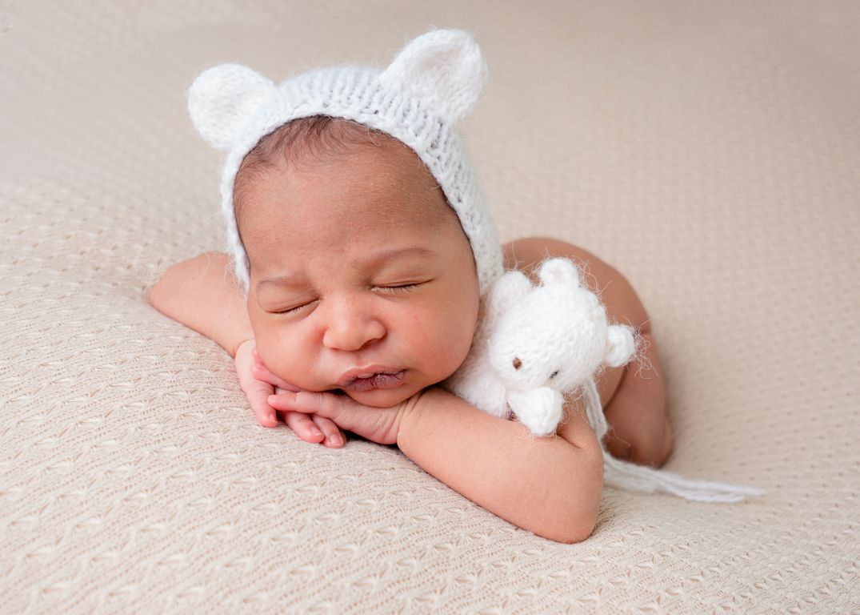 Pedro newborn (13).JPG