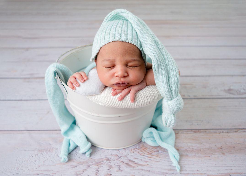 Pedro newborn (6).JPG