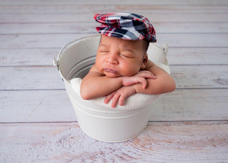 Pedro newborn (2).JPG