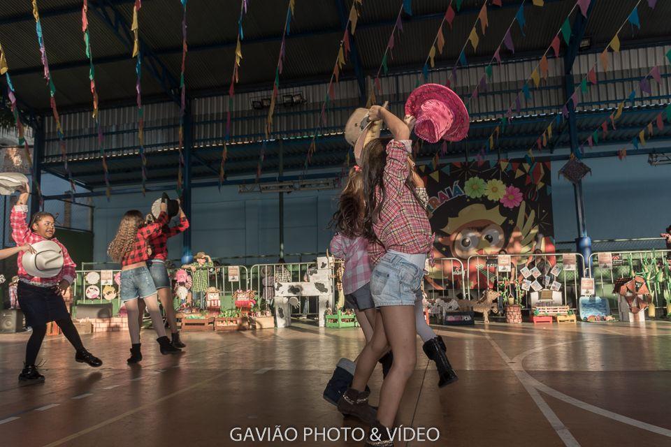 FESTA JUNINA 2019 314.jpg