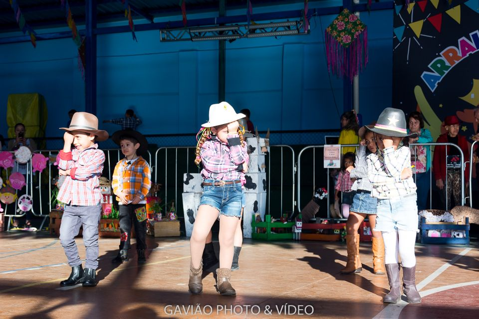 FESTA JUNINA 2019 80.jpg