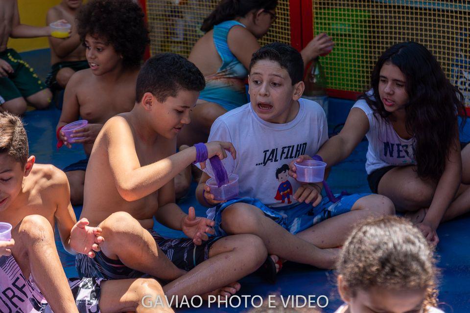 DIA DAS CRIANÇAS - GINCANA 2019 100.jpg