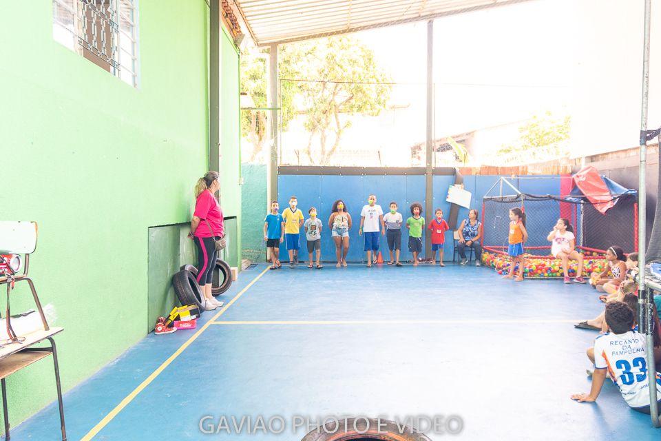DIA DAS CRIANÇAS - GINCANA 2019 30.jpg