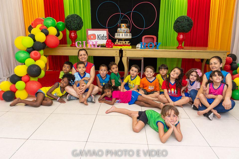 DIA DAS CRIANÇAS - BUFFET FUN HOUSE 2019 255.jpg