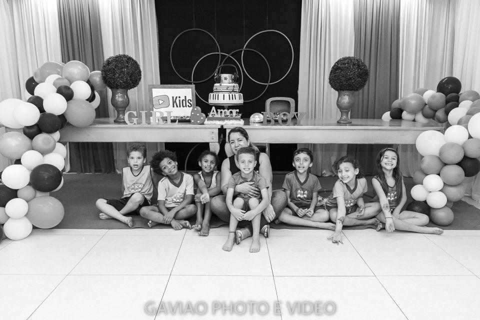DIA DAS CRIANÇAS - BUFFET FUN HOUSE 2019 239.jpg