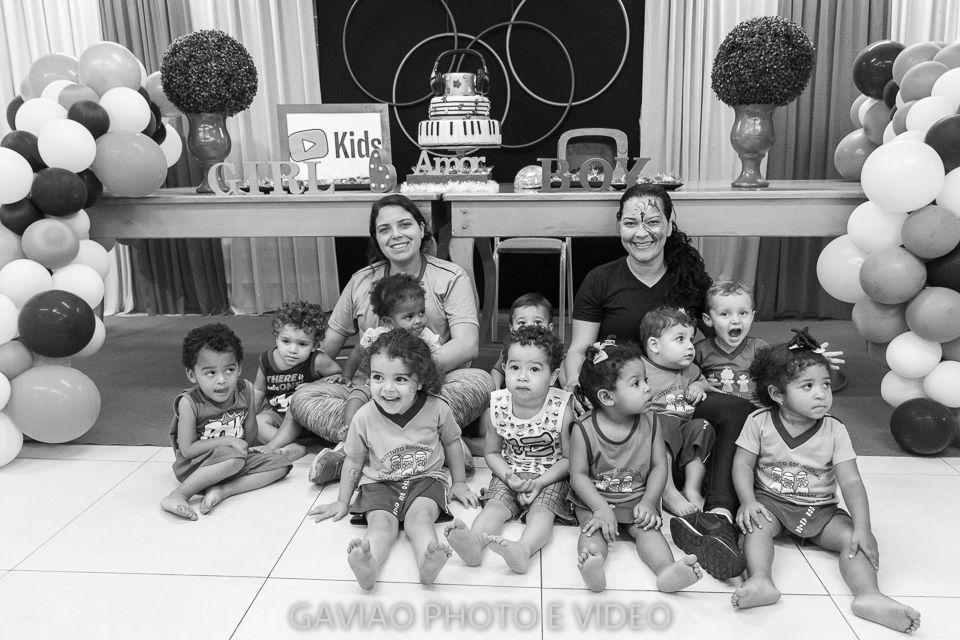DIA DAS CRIANÇAS - BUFFET FUN HOUSE 2019 222.jpg