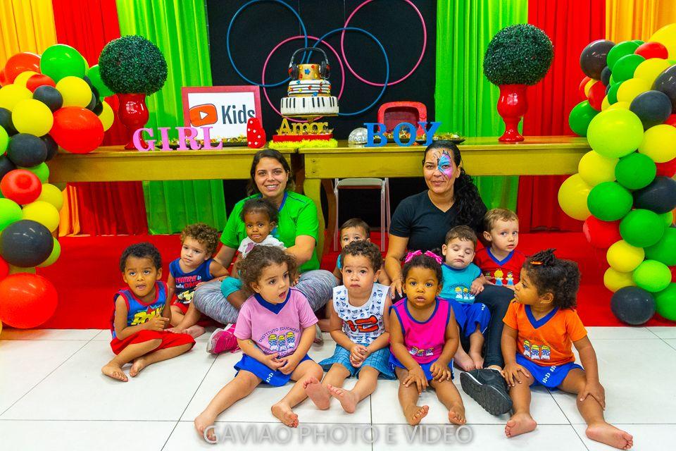 DIA DAS CRIANÇAS - BUFFET FUN HOUSE 2019 219.jpg