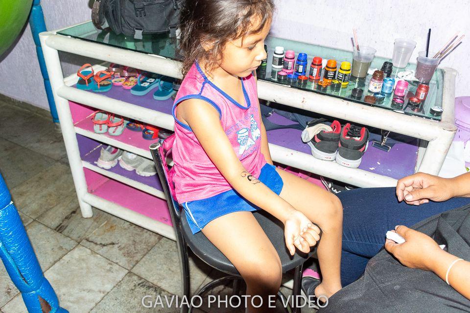 DIA DAS CRIANÇAS - BUFFET FUN HOUSE 2019 209.jpg