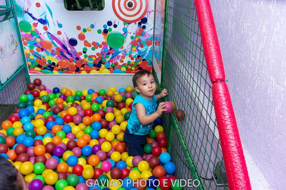 DIA DAS CRIANÇAS - BUFFET FUN HOUSE 2019 177.jpg