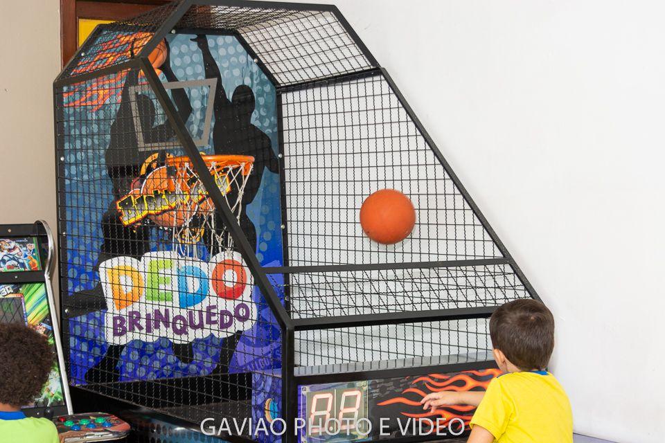DIA DAS CRIANÇAS - BUFFET FUN HOUSE 2019 153.jpg