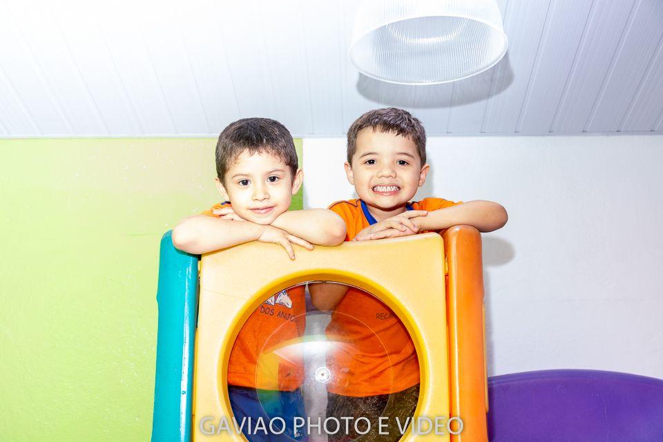 DIA DAS CRIANÇAS - BUFFET FUN HOUSE 2019 157.jpg