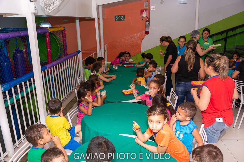 DIA DAS CRIANÇAS - BUFFET FUN HOUSE 2019 108.jpg