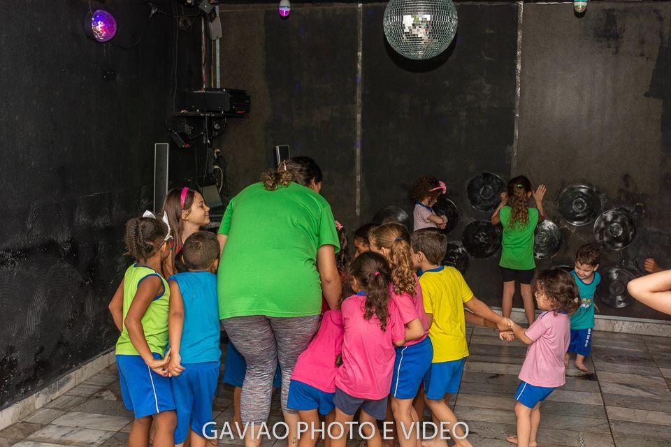 DIA DAS CRIANÇAS - BUFFET FUN HOUSE 2019 92.jpg