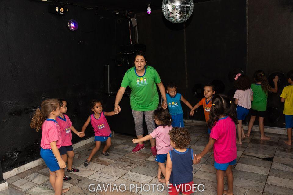 DIA DAS CRIANÇAS - BUFFET FUN HOUSE 2019 89.jpg
