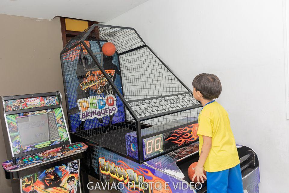DIA DAS CRIANÇAS - BUFFET FUN HOUSE 2019 16.jpg
