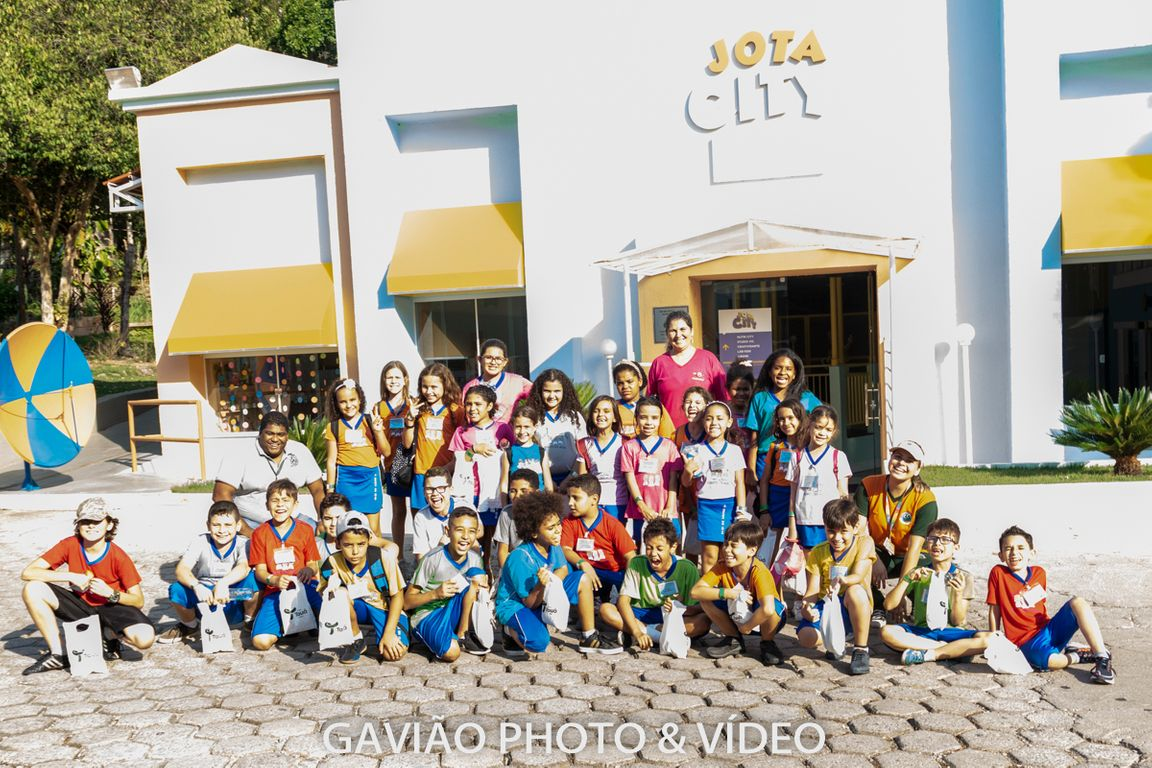 PASSEIO NO TAÚA - JOTA CITY 243.jpg