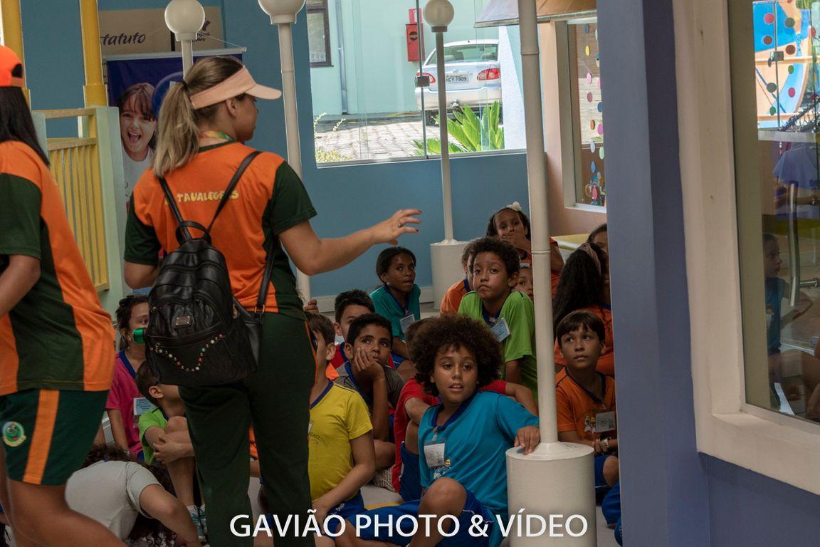 PASSEIO NO TAÚA - JOTA CITY 114.jpg