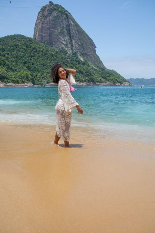 Ensaio Debutante - Nyne (16).jpg