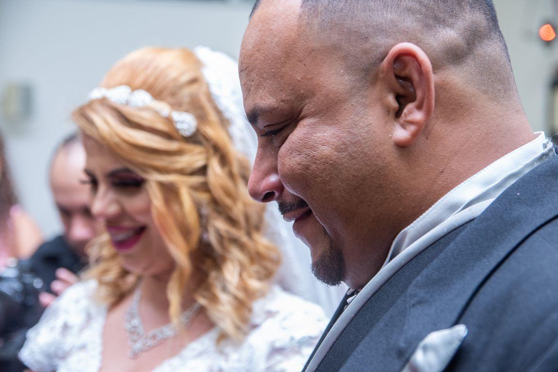 Casamento - Alex & Cristina (13).jpg