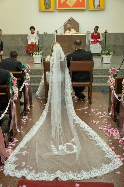 Casamento - Alex & Cristina (11).jpg