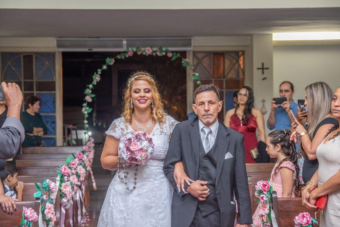 Casamento - Alex & Cristina (10).jpg