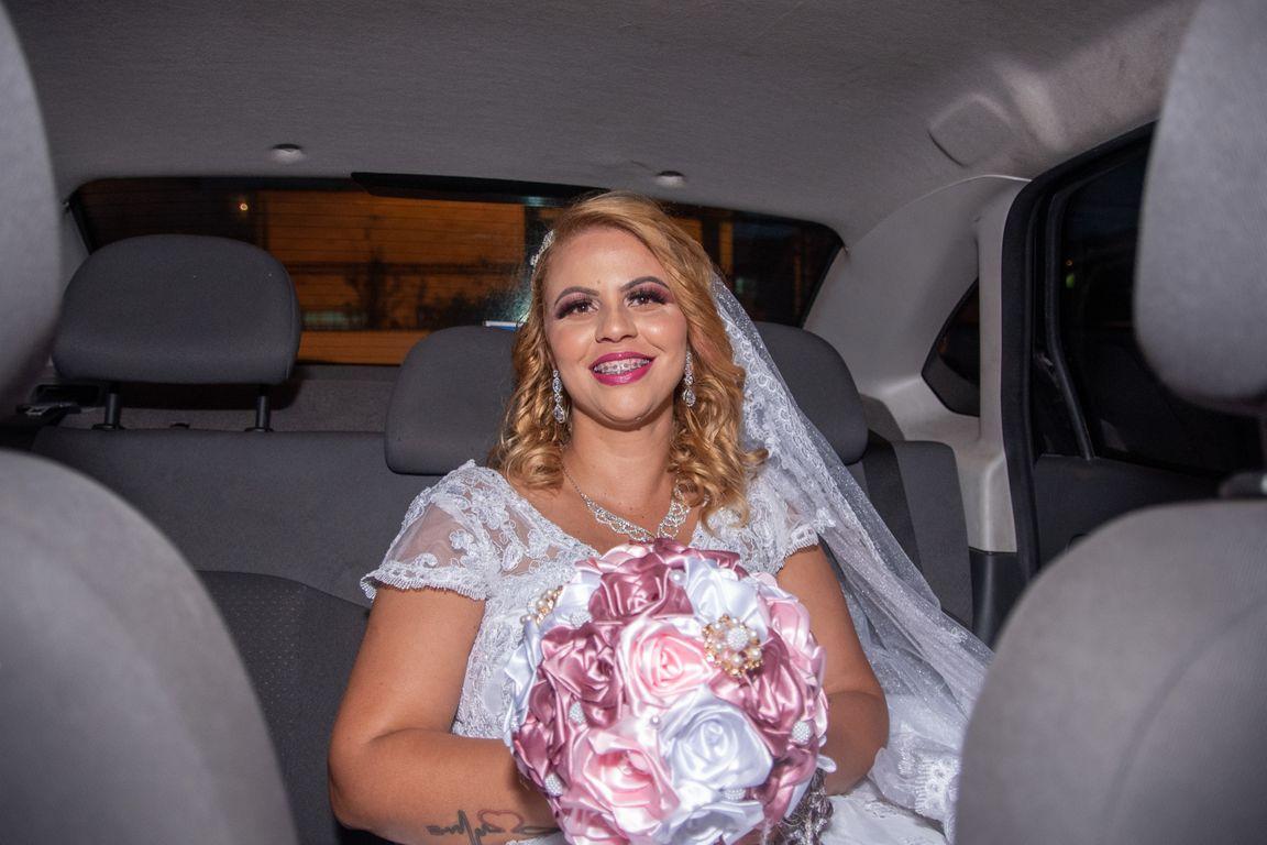 Casamento - Alex & Cristina (8).jpg