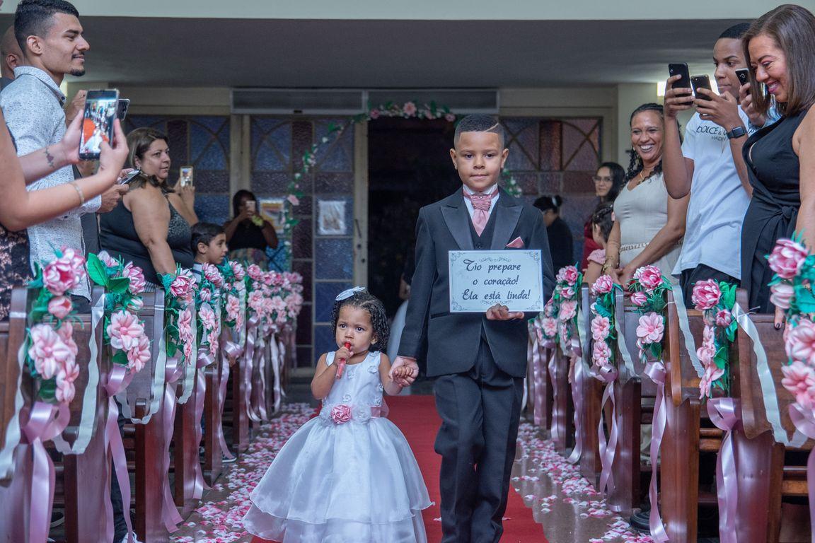 Casamento - Alex & Cristina (4).jpg