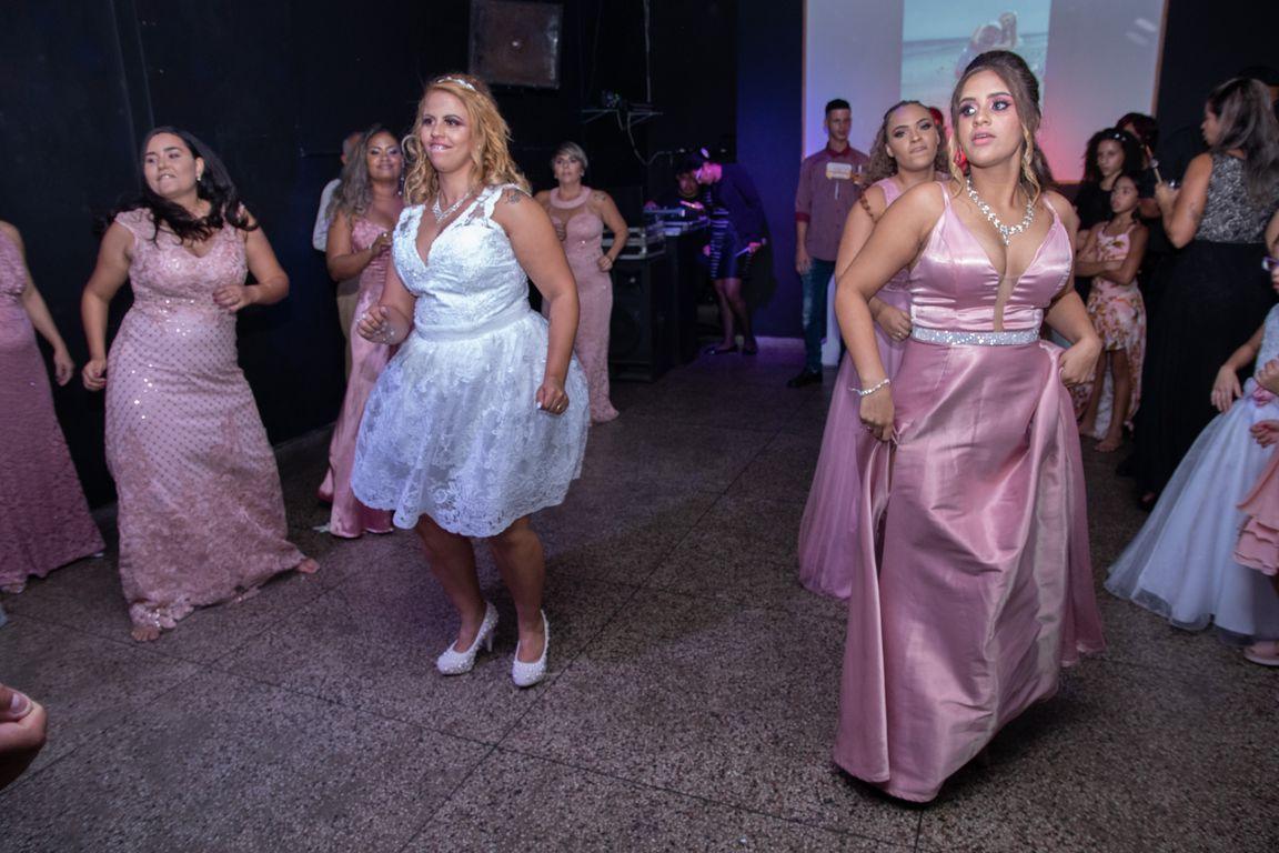 Casamento - Alex & Cristina (31).jpg