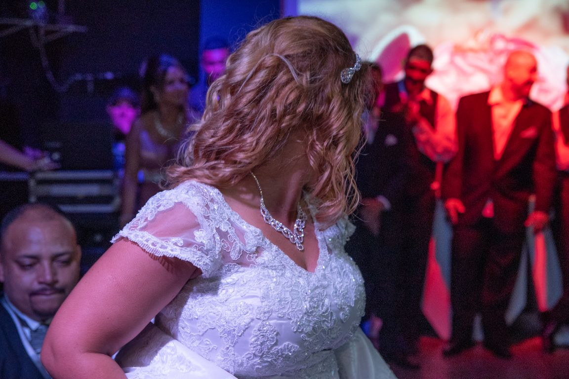Casamento - Alex & Cristina (29).jpg