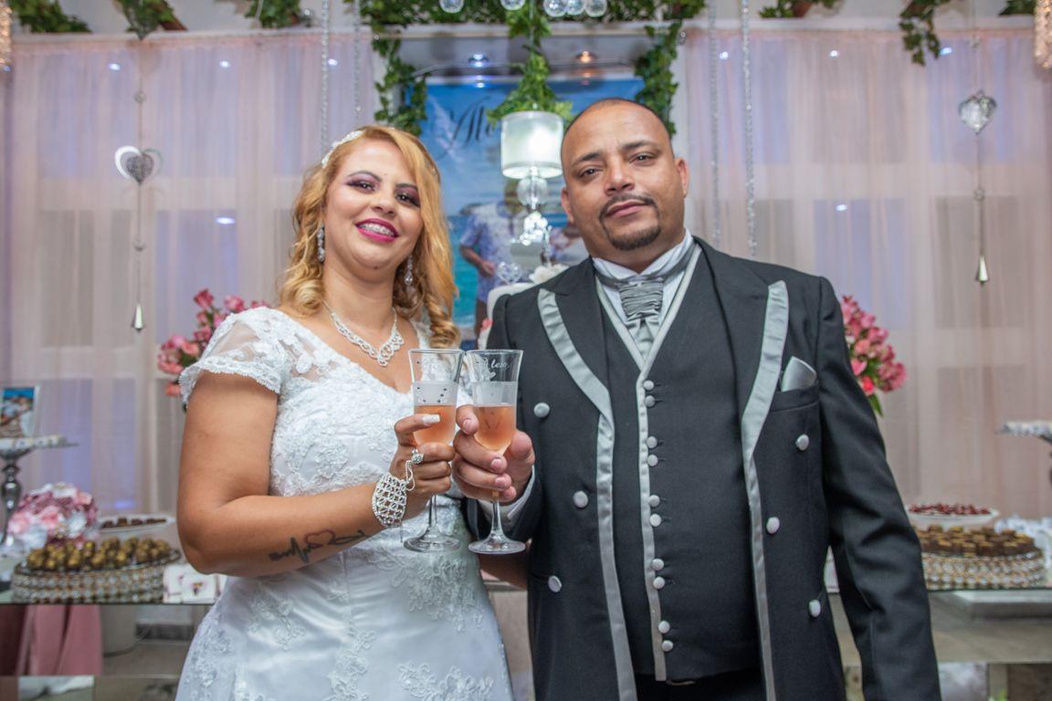 Casamento - Alex & Cristina (26).jpg