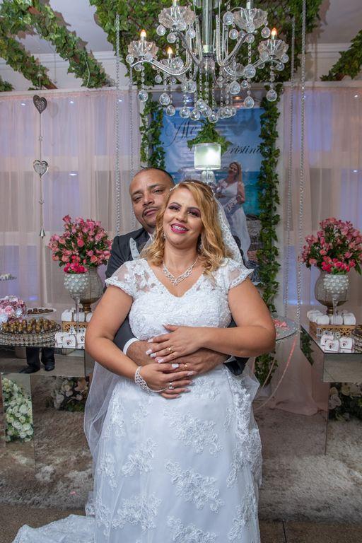 Casamento - Alex & Cristina (25).jpg