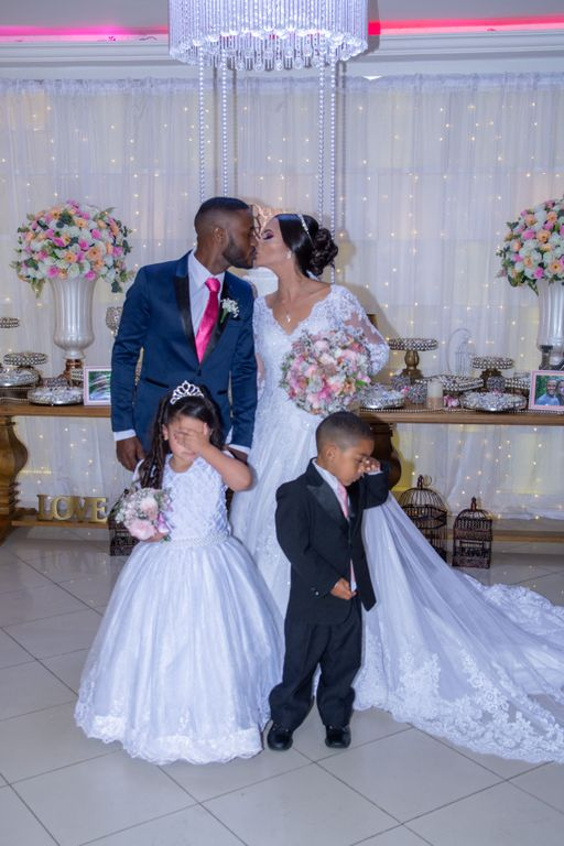 Casamento - Deyvid & Carla (28).jpg