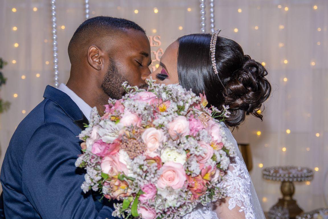 Casamento - Deyvid & Carla (27).jpg