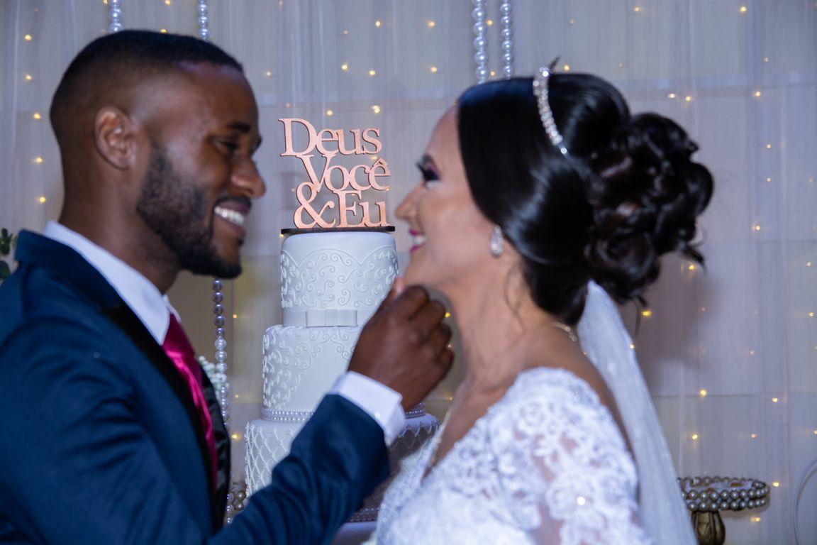 Casamento - Deyvid & Carla (26).jpg