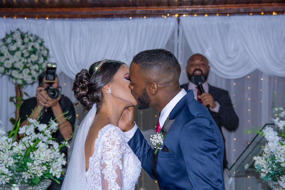 Casamento - Deyvid & Carla (21).jpg