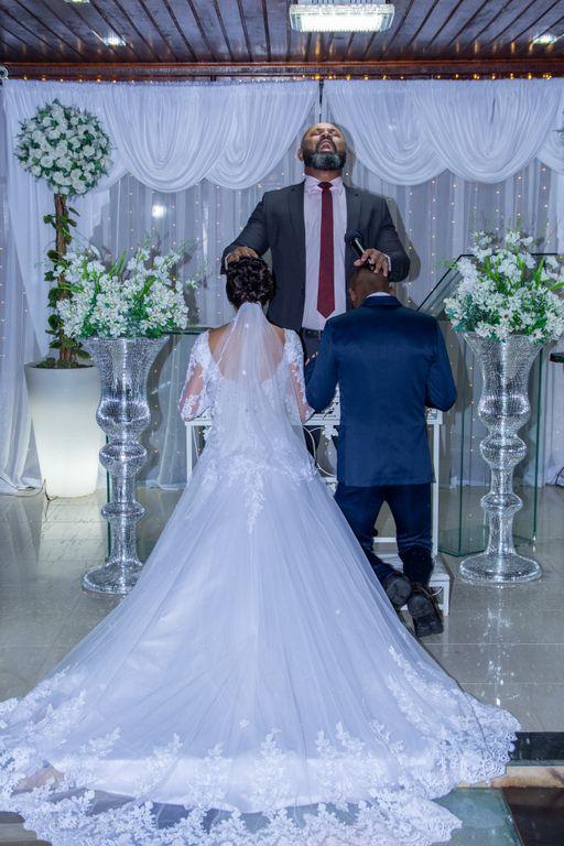 Casamento - Deyvid & Carla (20).jpg