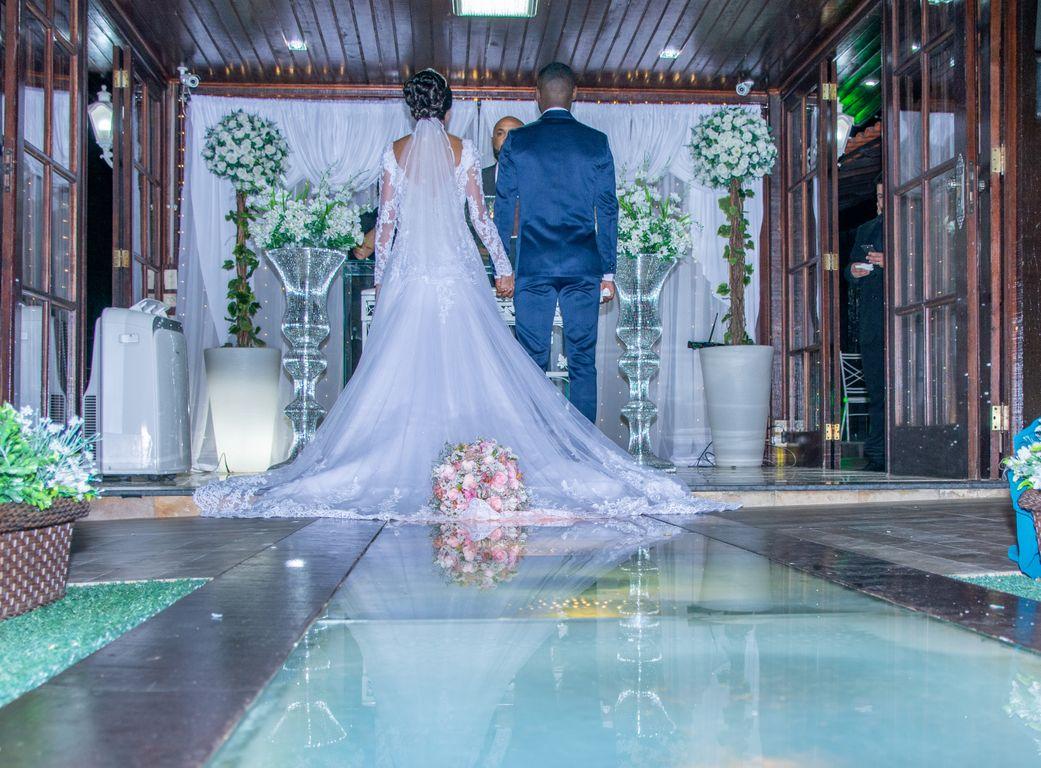 Casamento - Deyvid & Carla (13).jpg