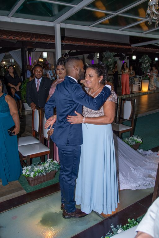 Casamento - Deyvid & Carla (10).jpg